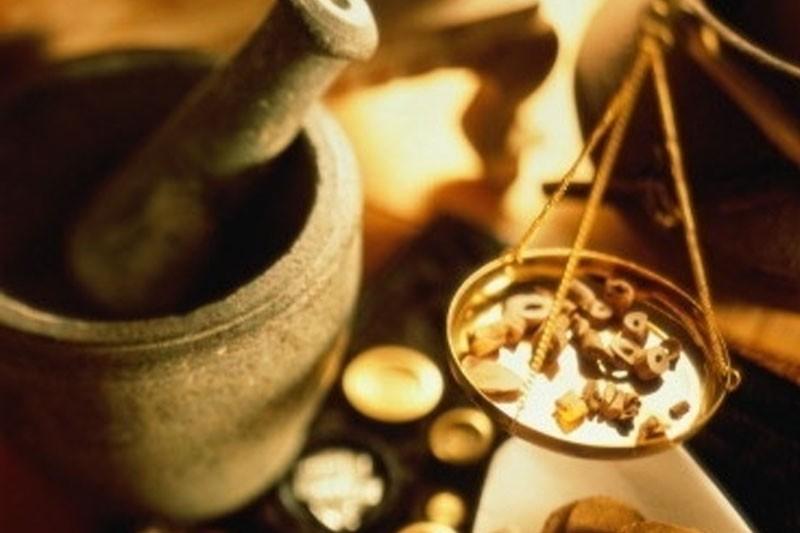 云南中医养生当中有哪些倡导的主流养生方法