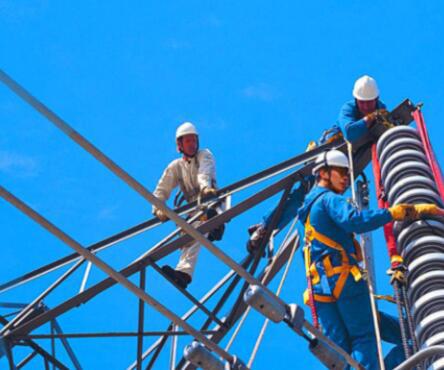 广东电力工程施工时要避免哪些事情?