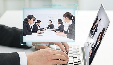参加广州PMP培训的四大优势