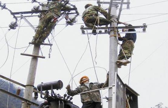 电力安装工程和输变电工程的区别