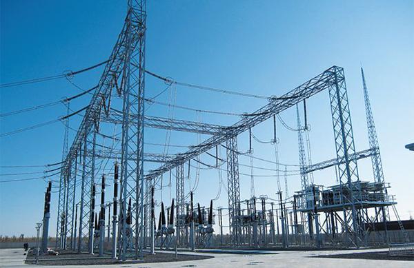 电力工程资质和输变电工程资质的区别有哪些呢?