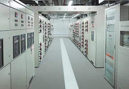 如何正确的存放电力安装设备?
