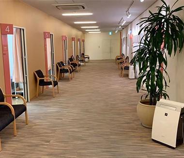 选择日本海外医疗机构时需要注意哪些问题