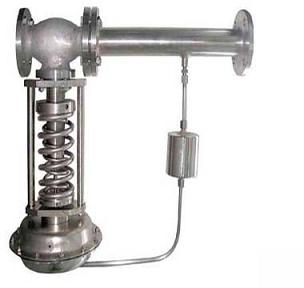 过滤进口减压阀有哪些作用