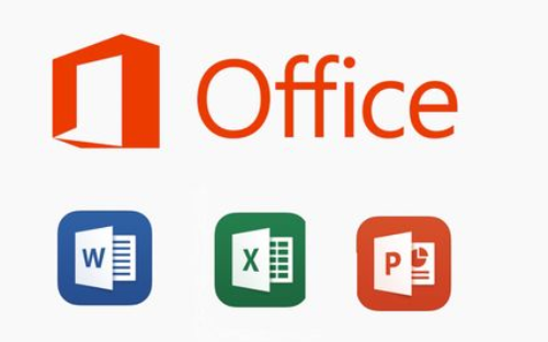 Office在线课程的优势