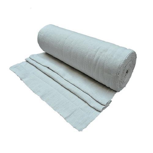 陶瓷纤维布与陶瓷纤维纸均有什么特点与共性