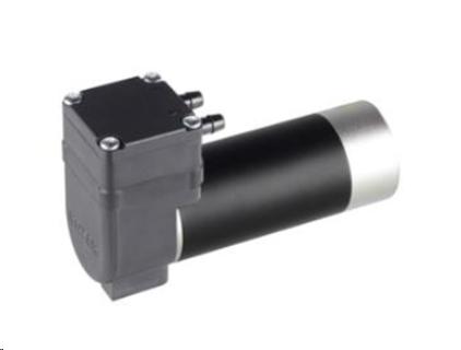 选购电动抽气泵需要注意哪些方面?