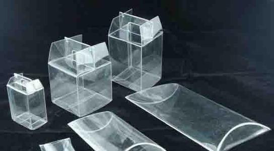透明胶盒为什么能够在市场上常见