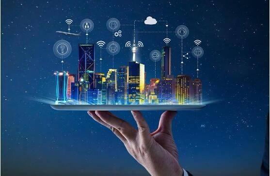 智慧弱电的市场变化与发展