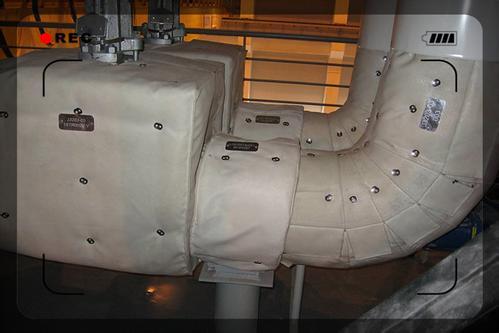 可拆卸式保溫套的類型分類