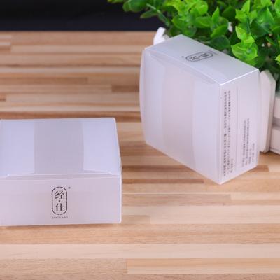 透明胶盒涂纹时常遇见的问题解答