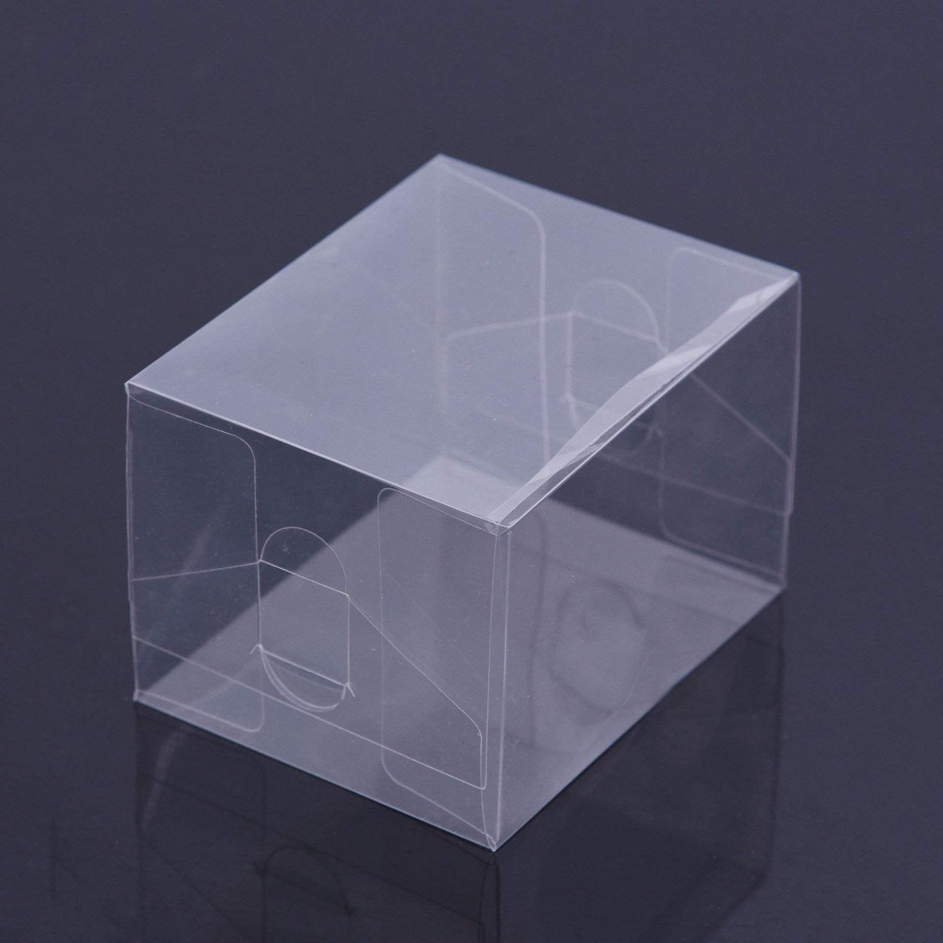 购买PP胶盒时应考虑哪些问题?