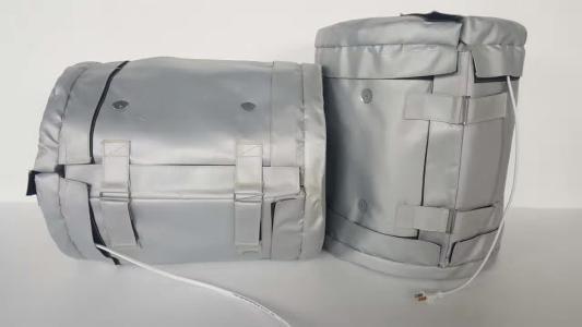 可拆卸式保溫衣中保溫棉的選用差別?