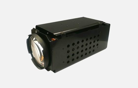你不知道的高清網絡攝像機的清晰度到底有多高?