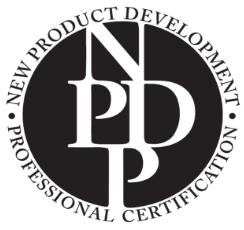 NPDP是什么以及选择NPDP培训机构要考虑哪些因素?