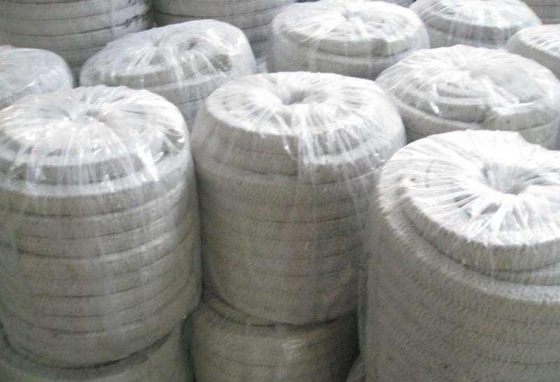工業爐密封可以選擇哪些作為密封材料?