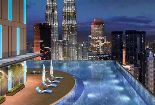 从教育角度来看待马来西亚房产投资价值