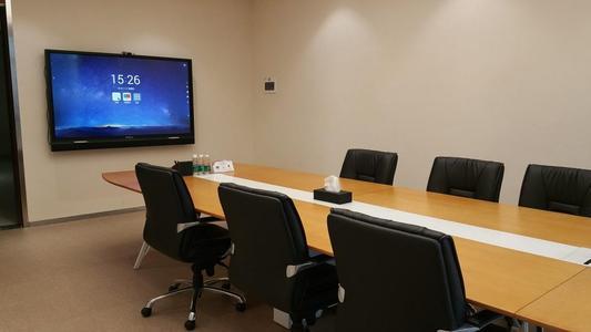 目前市场中视频会议系统的终端都有哪些区分?