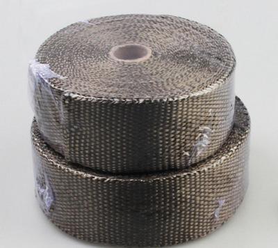 安装排气管防烫布的时候需要注意哪些问题?