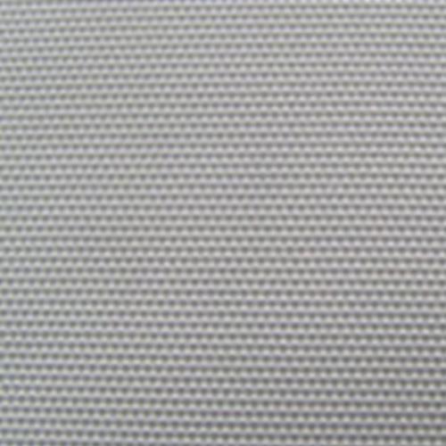 膨體玻璃纖維布的特性有哪些,什么更常用?