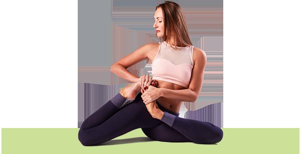 瑜伽培训哪家好?瑜伽培训中心怎么样?选哪家好?