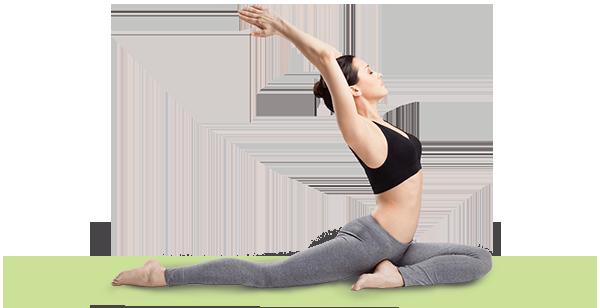 瑜伽系统培训有必要吗?
