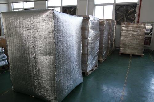 保溫罩制造時可以考慮哪些保溫隔熱材料