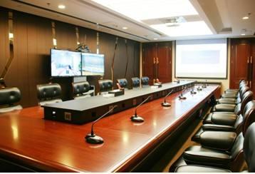 智慧发展下,视频会议系统助推共享全国优质医疗服务