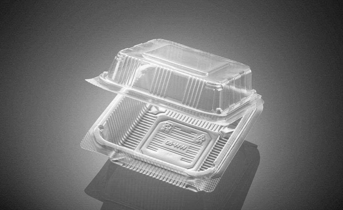 为什么吸塑包装能够被大家所采纳使用?