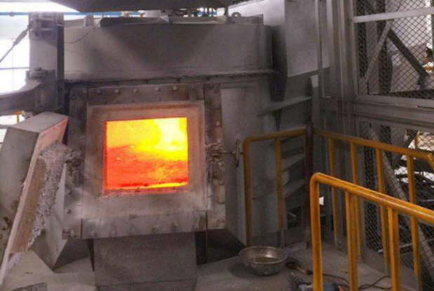 Why should we pay attention to safety when sealing industrial furnace? What materials can be used as sealing materials?