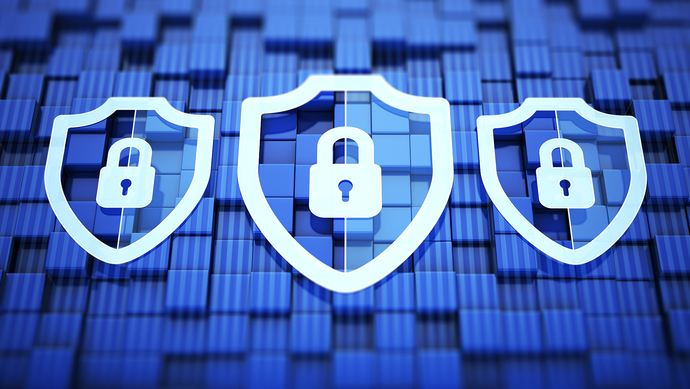 针对网络安全防范应该从哪些地方做起?