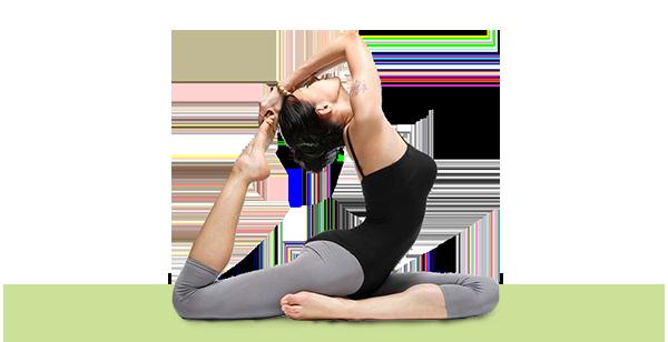 瑜伽著名品牌有哪些?
